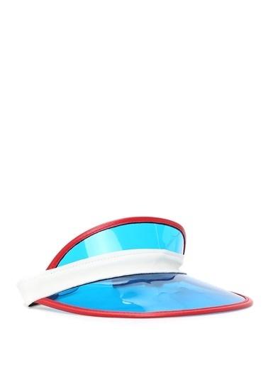 Rag&Bone Şapka Mavi